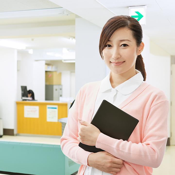 看護師の転職方法は3つ